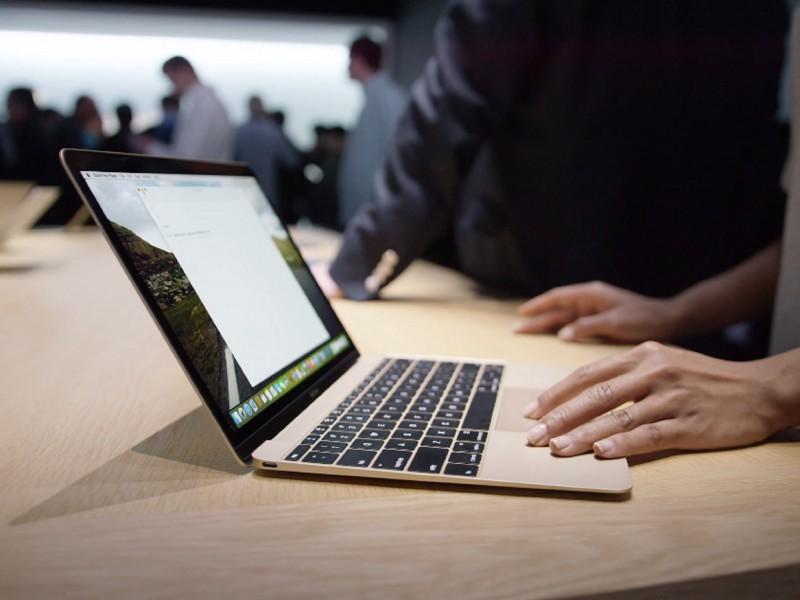 Mac, Productive, Macbook