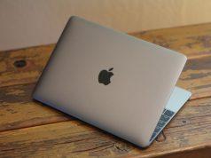 Inilah Mitos-Mitos Tentang Mac