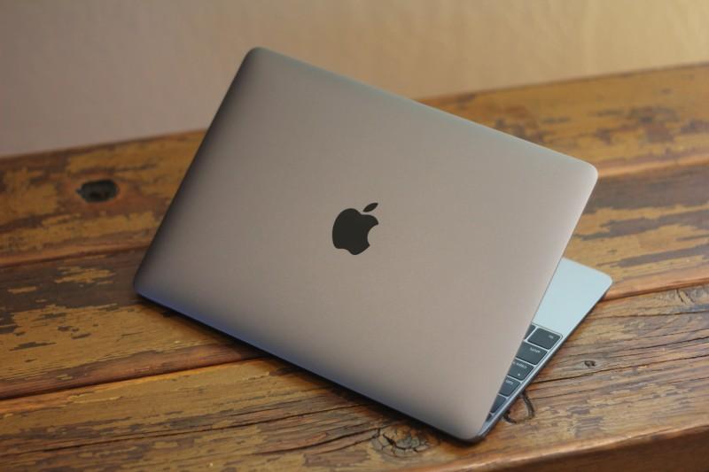 Inilah Mitos-Mitos Tentang Mac - Part 1