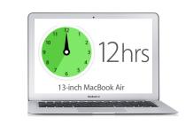 Merawat dan Memaksimalkan Baterai MacBook