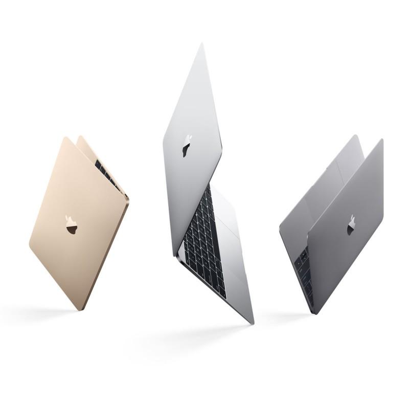 Tips Membeli Macbook Bekas