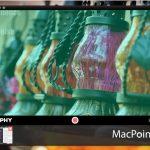 Membuat Animasi GIF di Mac OS X dengan Giphy Capture