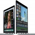 Pilih MacBook Air, MacBook Pro Retina, atau New MacBook?