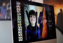 5 Aplikasi Mac Terbaik Untuk Menunjang Fotografi