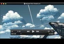 QuickTime Tidak Bisa Buka Format Video atau Musik Kesukaanmu? Ini Nih Solusinya