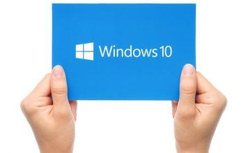 Mau install Windows di Mac? Pilih Boot Camp atau Mesin Virtual?