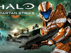 Halo: Spartan Strike Sedang Diskon. Yuk Buruan!