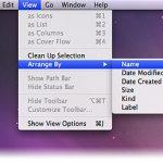 Kebiasaan OS X yang Sebaiknya Diketahui Para Pemula