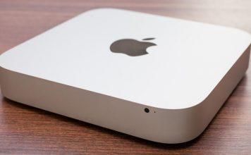 Apakah Mac Mini Layak untuk Dibeli?