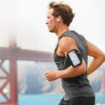 Yuk Coba Aplikasi Nike+ Running di iPhone