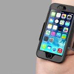 Aplikasi Penunjang Kesehatan Pilihan untuk iPhone