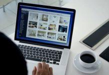 Beberapa Hal yang Pengguna Baru Mac Wajib Tahu – Aplikasi dan Jendela