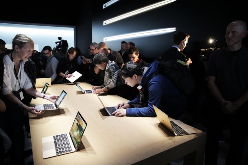 Inilah yang Harus Kamu Lakukan Sebelum Menjual Mac Milikmu