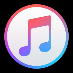 iTunes 12.4 Sudah Dirilis. Hadir Dengan Tampilan Baru