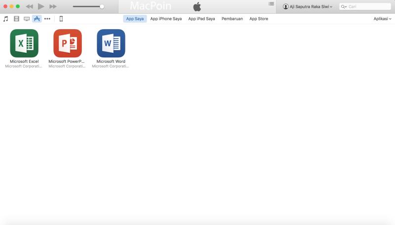 Begini Cara Hemat Kuota untuk Install Aplikasi iOS