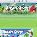 Cara Membeli Aplikasi dan Permainan di Mac App Store