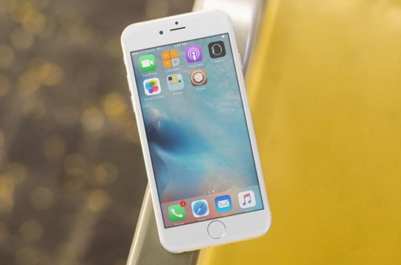 Yakin Kamu Ingin Melakukan Jailbreak iOS?
