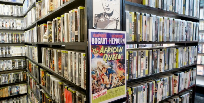 Kamu Pilih Sewa Film atau Beli Film?