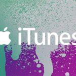 Apa itu iTunes Gift Card dan Bagaimana Cara Menggunakannya?