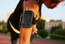 Menghitung Kalori Terbakar Saat Olahraga Menggunakan iPhone