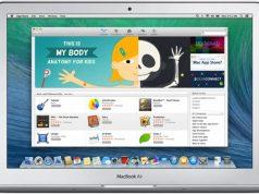 Mengapa Kamu Tidak Menemukan Aplikasi Favoritmu di Mac App Store?