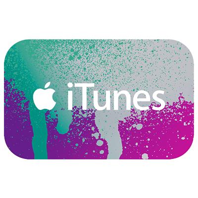 Tips Berbelanja Hemat di App Store dan iTunes Store