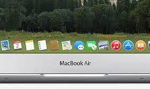 Tips Cara Menggunakan Dock di OS X