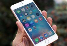 Tips Menyelesaikan Berbagai Masalah di iOS