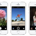 Mengapa Ini Saat Yang Tepat untuk Membeli iPhone 5s