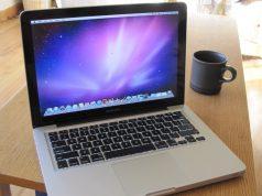 Apakah MacBook Pro Lawas Masih Layak Dibeli?