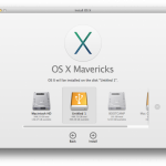 mavericks-usb-install-550x442
