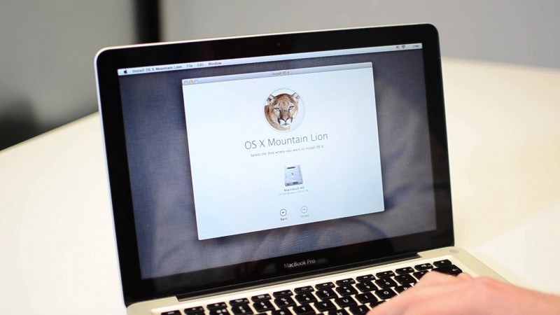 How to get files off macbook hard drive