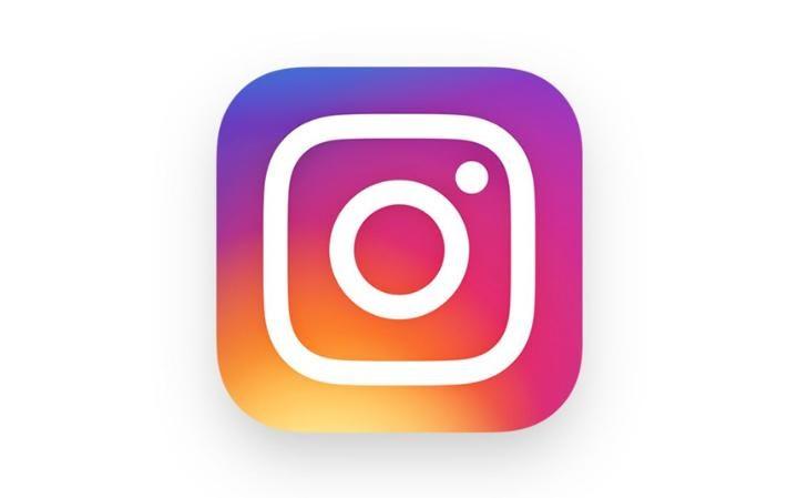 Kecewa Dengan Logo Baru Instagram? Begini Cara Mengembalikannya