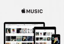 Cara Berlangganan Apple Music