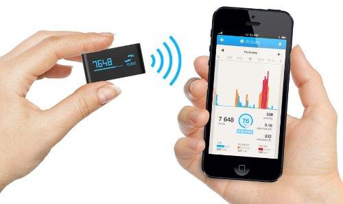Ubah iPhonemu Menjadi Alat Pengkur Detak Jantung