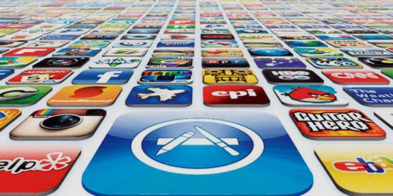 Apple Akan Rombak App Store. Seperti Apa?