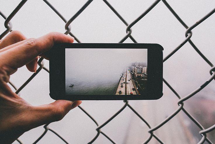 IOS 10 Bisa Ambil Foto RAW?