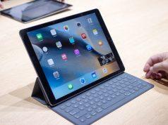 Mampukah iPad Menggantikan Fungsi Komputer/Laptop?