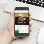 Review Muslim Pro, Aplikasi Terbaik di Bulan Ramadan