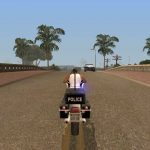 Review Grand Theft Auto: San Andreas di iPhone 5s
