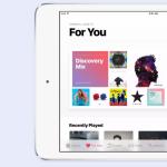 Apple Memperkenalkan iOS 10 Berikut Berbagai Fitur Barunya