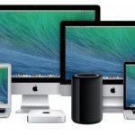 Ingin Jadi iOS Developer? Ini Yang Kamu Butuhkan