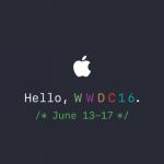 Yuk Download Aplikasi Resmi WWDC dari Apple