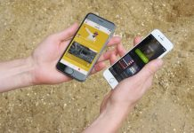 Review: Apple Music vs Spotify