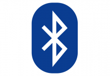 Mac M1 Punya Masalah Bluetooth Sering Putus?