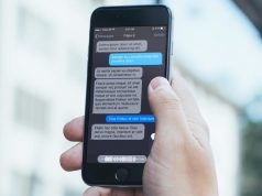 Tampilan Dark Mode Akan Hadir di iOS 10?