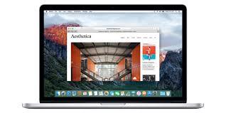 Safari di macOS Sierra Akan Mengurangi Dukungan Adobe Flash