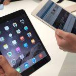 Mau Beli iPad? Ini yang Harus Kalian Tahu Terlebih Dahulu