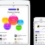 Game Center di iOS Akan Segera Dimatikan?