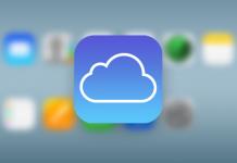 Tips Memaksimalkan Penyimpanan iCloud